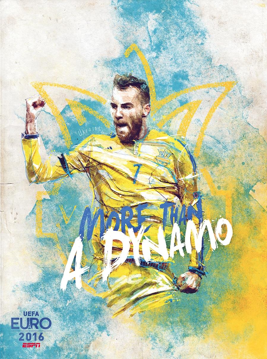12-Ucraina