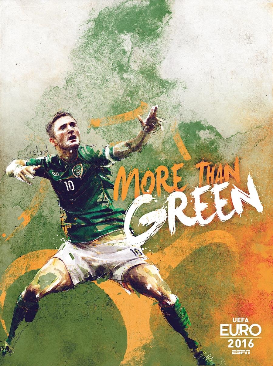 19-Irlanda
