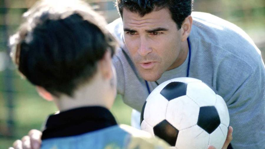 antrenor-fotbal-2