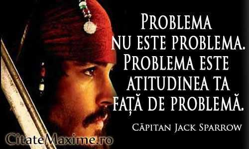 atitudinea_fata_de_problema1