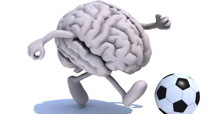 fotbal-cu-creier