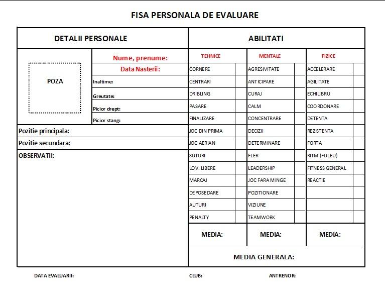 fisa-evaluare-personala-printscreen