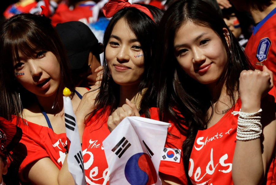 korean-sexy-supporters
