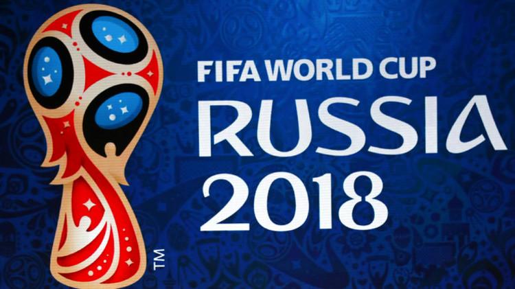 rusia-2018-qualifiers