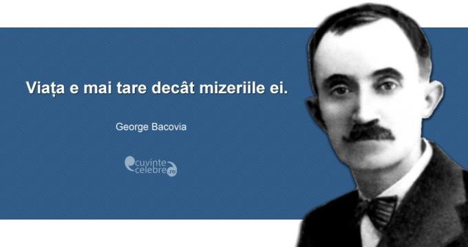 bacovia-680x360
