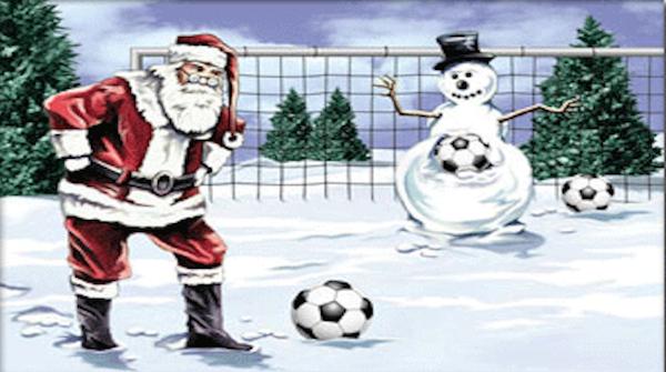 christmas-santa-soccer-sbisoccer