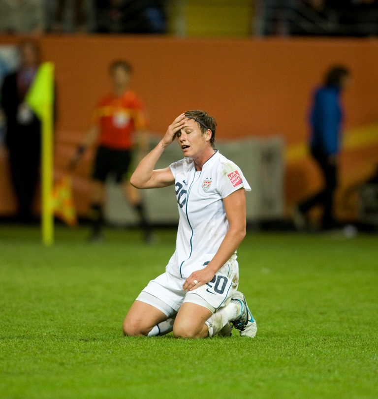 disappointed-wambach