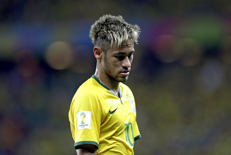 neymar-disappointed-yahoo-sports