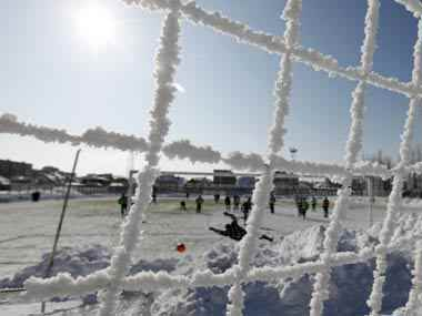 snowfootball-reuters