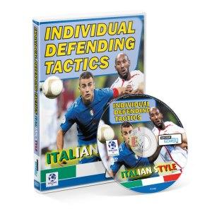 IndividualDefendingTactics_pipeta_fotbalului