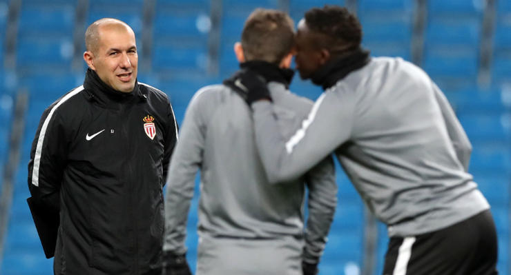leonardo_jardim_and_players