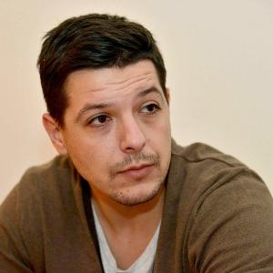 Iulian Cuibar