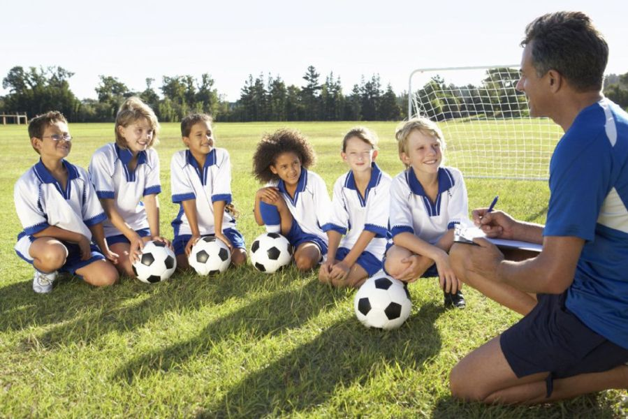 soccer-coach (thestar.com)